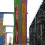 Breedbeeld, open dagen 2002, Nieuw en Meer en Rijkshemelvaart