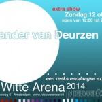 Sander_van_Deurzen
