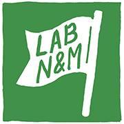 Lab N&M