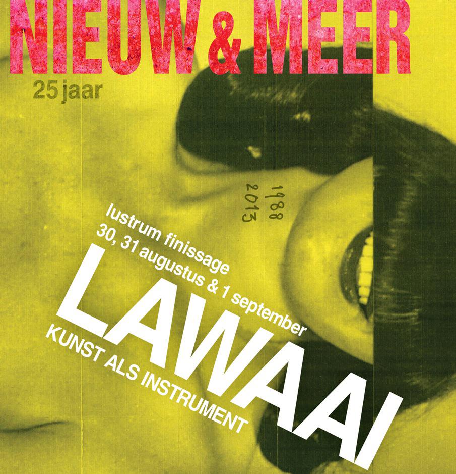 LAWAAI