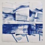 glazen hart #03-72