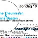 marianne-theunissen-&-Baaten-web