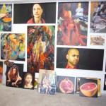Guus Hendrickx Atelier-59