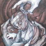 Reina van Zwoll - afbeelding 3