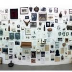RelikwieenMuseum, Arti, Meinbert Gozewijn