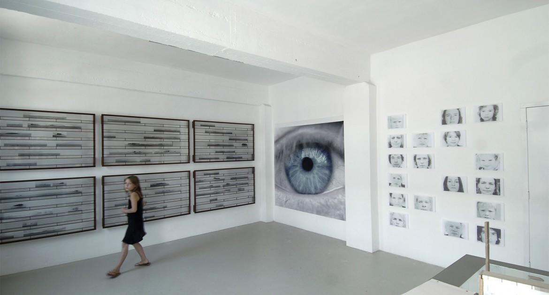 Atelier Thomas Lenden