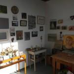 Tineke Tromp - atelier tien