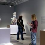 Stedelijk Museum Cruel Bonsai