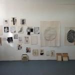 Studio Dieuwke Spaans