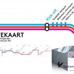 Taaltipklapper NL-EN in opdracht van Taalcentrum VU