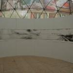 De Witte Arena, 2013: Mariette Rensen