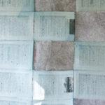 Archief Synergie dd 09|09|2017 detail werk