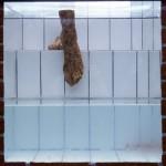 vitrine3