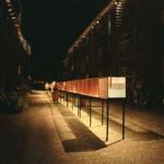 Open dagen 2000