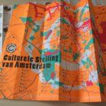 Culturele Stelling van Amsterdam