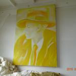 HellenJGill20150402JOYzeHooglandKunsten