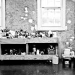 Atelier Tjebbe Beekman
