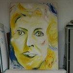 Joyce Hoogland