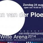 Jan-van-der-ploeg-web