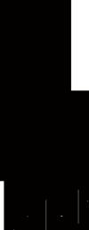 LABcommissieNM_logo