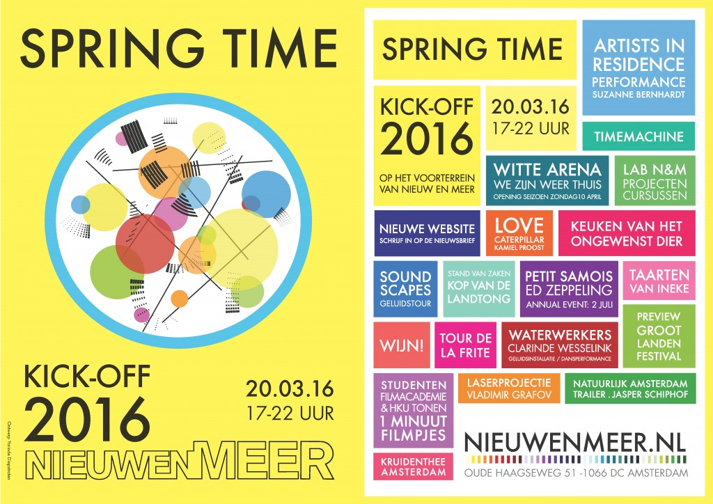 flyer-springtime-15-15-spread-plaatje