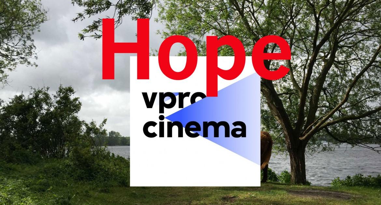 hope-david-event