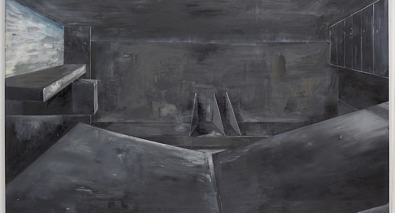 black-space-big-art-2