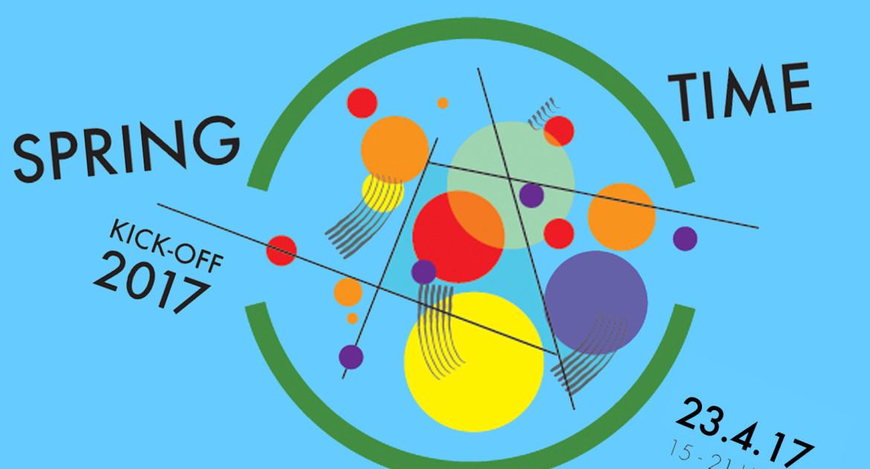 springtime-banner-23417