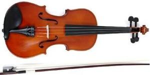 viool1544