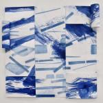 glazen hart #02-2-72