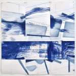 glazen hart #03-2-72