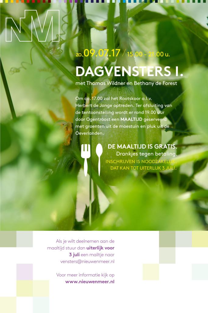 uitnodiging_Dagvensters_I_digitaal