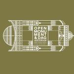 omdg-nm-2