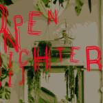 Open dagen Nieuw en Meer 2017