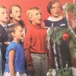 pre- kerstbites