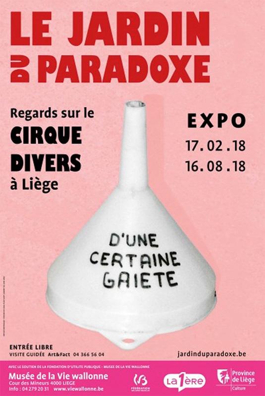 1-CirqueDivers_affiche