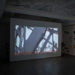 """Artproject """"Holland by Vladimir and Maya Opara"""