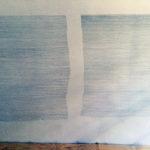 Kilometer-copy by Charles Goss